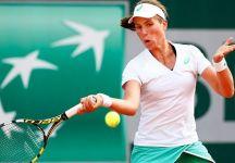 Roland Garros: Allertova e Konta da record. Giocano il tiebreak più lungo nella storia Slam
