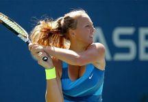 WTA 500 Ostrava e WTA 125 Columbus: I risultati con il dettaglio delle Finali. Successo ad Ostrava di Anet Kontaveit