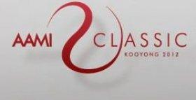 Il Kooyong Classic (conosciuto anche come AAMI Classic) è un torneo di esibizione. Si gioca annualmente a gennaio, la settimana precedente l'Australian Open, al Kooyong Stadium di Kooyong di Melbourne