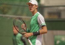 ATP Antalya e Delray Beach: I risultati con il dettaglio delle Finali (LIVE)