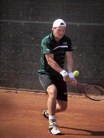 Evgeny Korolev classe 1988, n.287 ATP