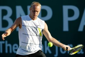 Stefan Koubek nuovo capitano di Coppa Davis dell'Austria