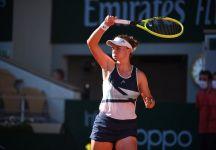 Ranking WTA: La situazione di questa settimana. Best ranking per le top ten Krejcikova e Swiatek. Bene la Tauson