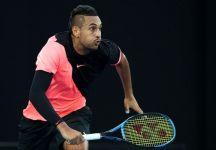 Open Court: Australian Open, …e se fosse l'esplosione di Kyrgios? (di Marco Mazzoni)