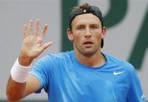 Australian Open: Risultati Completi Day 2 Qualificazioni. Kubot al turno finale