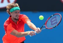 "Australian Open: Alexander Kudryavtsev contro i tifosi australiani ""Sono degli Animali"""