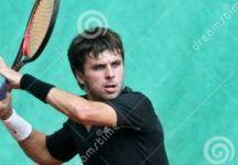 Squalificato a vita il tennista Andrey Kumantsov