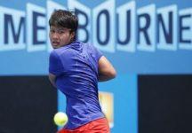 WTA Suzhou: Il Main Draw. Nessuna italiana al via