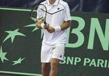 Doping: Dimitar Kutrovsky squalificato per 2 anni