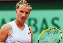 Us Open: Arrivano due forfait dal singolare femminile