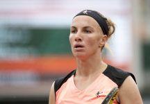 WTA Lugano: I risultati con il dettagliato dei Quarti di Finale