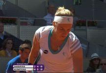 ATP Mosca, Stoccolma e Vienna e WTA Mosca e Lussemburgo: Svetlana Kuznetsova vince a Mosca. Decise le finali nei tornei ATP ed a Lussemburgo