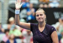 WTA Stoccarda e Istanbul: Risultati Quarti di Finale. La Kvitova elimina la Muguruza a Stoccarda