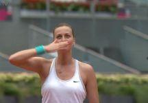 Masters 1000 e WTA Premier di Madrid: Risultati Live Day 7. Nishikori vs Murray e Nadal vs Berdych le semifinali maschili. Kvitova vs Kuznetsova la finale femminile