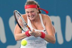Risultati e News dal torneo WTA di Tokyo