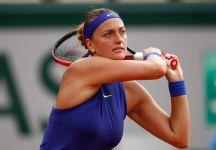 WTA Praga, WTA Rabat, WTA Anning: Risultati live delle finali