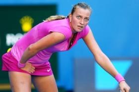 Risultati e News dal torneo WTA Premier di Doha