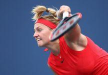 WTA Stanford: I risultati con il Live dettagliato dei Quarti di Finale