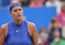 WTA Birmingham, WTA Mallorca: Risultati con livescore dettagliato delle semifinali