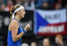 Fed Cup 2019, World Group: tutti gli accoppiamenti del primo turno