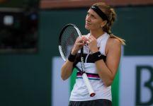 """Petra Kvitova e l'incredibile sconfitta con Venus Williams: """"Il sentimento che ho in questo momento è di aver perso contro me stessa, non contro la mia avversaria"""""""
