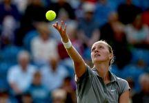 WTA New Haven: Risultati Live Semifinali. Livescore dettagliato. Kvitova e Rybarikova sono in finale