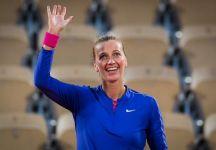 Ranking WTA: La situazione di questa settimana