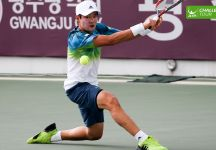 Challenger Seoul: Successo finale di Soonwoo Kwon
