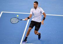 ATP Pechino: Nick Kyrgios supera Alexander Zverev nel derby dei giovani e conquista la finale (Video)