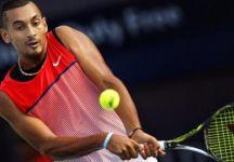 ATP Atlanta: Risultati Semifinali. Finale tra Isner e Kyrgios