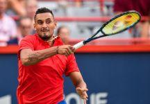 ATP Houston: I risultati con il Live dettagliato dei Quarti di Finale