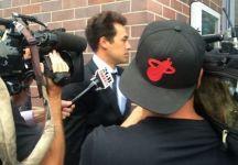 Caos Scommesse: Nick Lindhal si dichiara colpevole