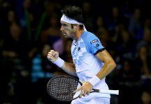 ATP Gstaad, Amburgo e Atlanta: I risultati con il Live dettagliato delle Semifinali. Ad Amburgo finale tra Mayer