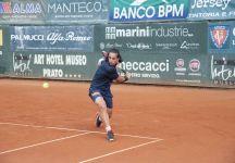 ITF Junior Prato: successi per Giuseppe La Vela e Daniella Dimitrova
