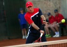 """Challenger Caltanissetta: Successo finale di Dusan Lajovic che dichiara """"il mio sogno sarebbe chiudere il 2013 tra i top 100"""""""