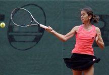 ITF Junior: semifinali per Giulia La Rocca e tanti debutti tra i giovanissimi con la vittoria in doppio per Cugini e Ferrari