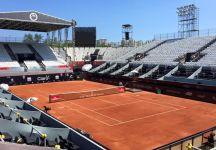 Open Court: S.o.S. tornei in America Latina (di Marco Mazzoni)
