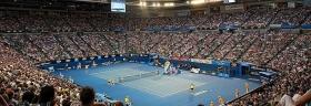 Australian Open: In arrivo la nuova Rod Laver Arena