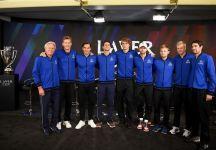 Open Court: Laver Cup 2018, un gradimento che fa riflettere (di Marco Mazzoni)