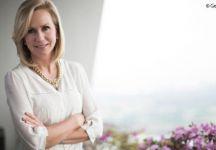 La WTA con un nuovo presidente dal 2015