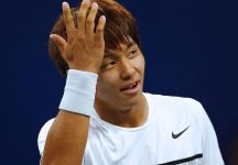 Australian Open Play-Off Asia/Oceania, torneo maschile: Duckhee Lee guida il seeding