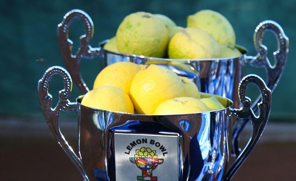 Lemon Bowl 2018: I Migliori giovani d'Italia sulle Orme sei 'Nextgen' Azzurri