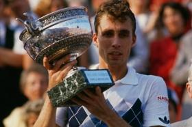 Ivan Lendl ora nuovamente coach di Murray