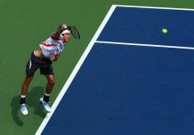 Ranking ATP: Leonardo Mayer e Alejandro Gonzalez scalano diverse posizioni