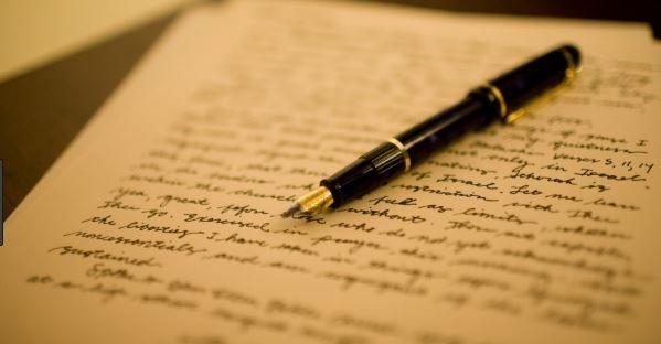 Lettera aperta di un genitore