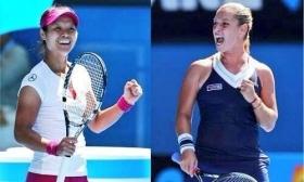 Risultati e News dall'Australian Open