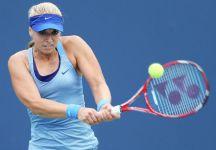 WTA Pattaya City: Il Tabellone Principale. Sabine Lisicki è la testa di serie n.1