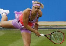 WTA Birmingham: Risultati Semifinali. Live dettagliato. Karoline Pliskova e Kerber sono le finaliste