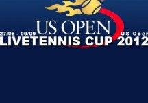 LiveTennis Cup 2012 – US Open: Classifiche finali. COREMI trionfa nella generale, curciolotta vince l'ultima giornata. Arrivederci alla Master Cup di Londra!