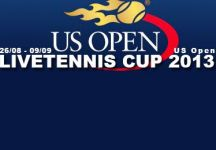 LiveTennis Cup 2013 – Us Open: Classifiche finali. Rog88 trionfa in classifica generale, Riky95 vince l'ultima giornata. Arrivederci alla Masters Cup!